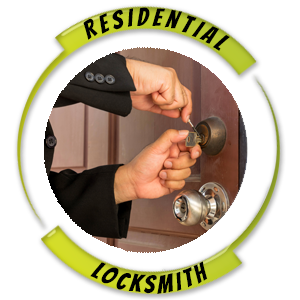 Father Son Locksmith Store West Orange, NJ 973-864-3113